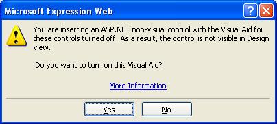 VisualAidPopup
