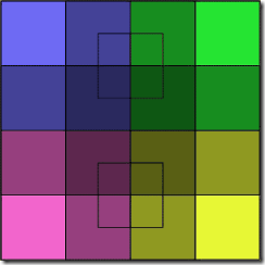 4x4_3