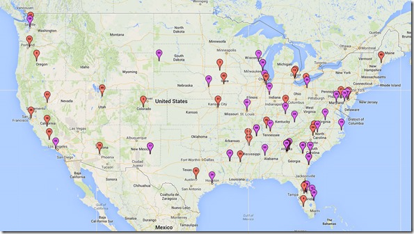 School-Shootings-USA-Mapped[1]